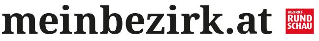 Logo - meinbezirk.at