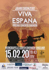Viva Espana 01